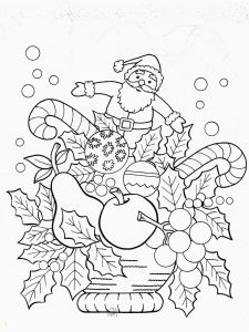 10 Commandments Coloring Pages - Christmas Coloring Pages for Printable New Cool Coloring Printables 0d – Fun Time – Coloring Sheets 17f