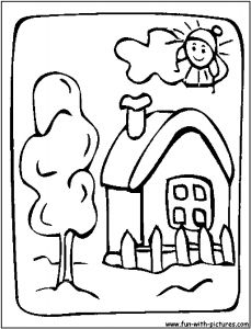 1st Grade Coloring Pages - 1st Grade Learning Worksheets Elegant 18cute First Grade Coloring Sheets Clip Arts & Coloring Pages 9g