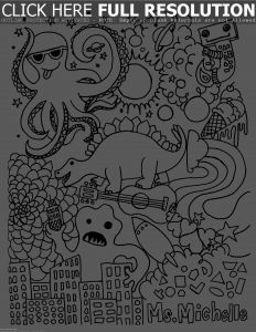 1st Grade Coloring Pages - Coloring Pages for 1st Graders Free Halloween Math Coloring Worksheet Save 1st Grade Halloween 6p