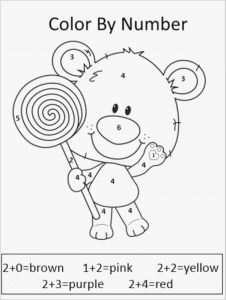 1st Grade Coloring Pages - 28 Inspirational 1st Grade Coloring Pages Cloud9vegas 8 18m
