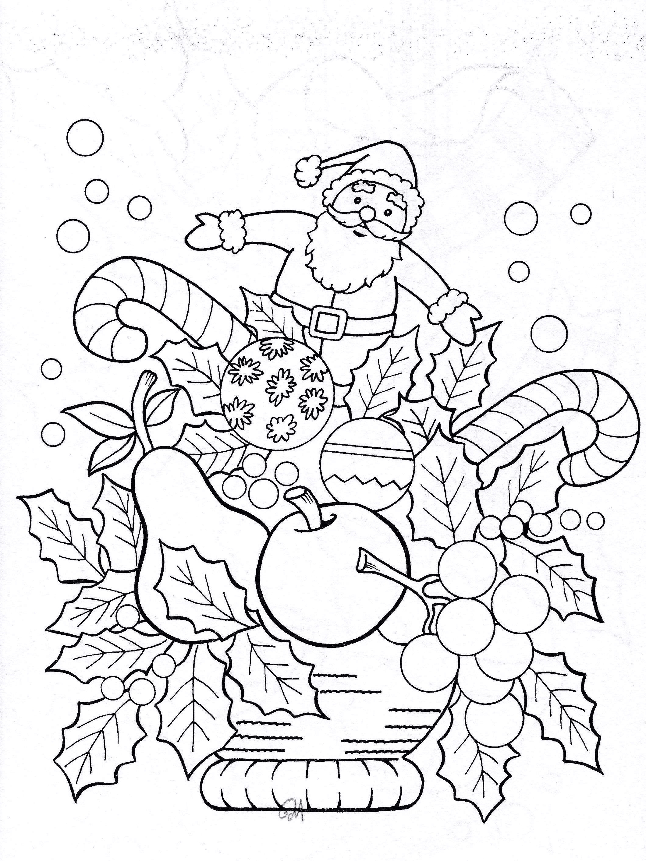 30 2 Year Old Coloring Pages Download Coloring Sheets