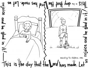 23rd Psalm Coloring Pages - Psalm 139 Coloring Page Psalm 139 Coloring Page S Coloring Page Ncsudan org 9i
