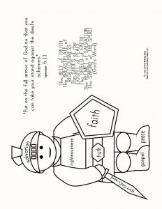 23rd Psalm Coloring Pages - Scripture Coloring Books for Adults New Psalm 119 11 Coloring Page Unique Cool Coloring Book Pages 10e