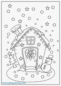 2nd Grade Coloring Pages - 2nd Grade Christmas Crafts Lovely Printable Christmas Math Coloring Pages Collection 18r
