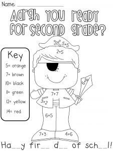 2nd Grade Coloring Pages - 2nd Grade Coloring Pages Awesome Enormous Braces Coloring Pages Kids Zone Pedia Unknown 2nd Grade 2n