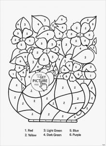 2nd Grade Coloring Pages - Christmas Coloring Pages for 2nd Grade 45 Fresh Merry Christmas 16r
