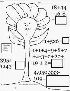 2nd Grade Coloring Pages - Free Christmas Coloring Pages for 2nd Grade · Free Worksheets Library Download and Print Worksheets 167 13c