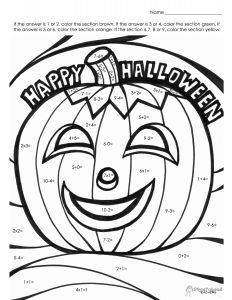 2nd Grade Coloring Pages - Coloring Pages for First Grade New Successful Addition Coloring Pages 2nd Grade 2 Unknown 19k