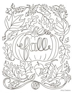 7 Days Of Creation Coloring Pages Free - today I M Sharing with You My First Free Coloring Page I Have… 14d
