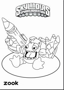 7 Days Of Creation Coloring Pages Free - Free Coloring Pages Healthy Habits Beautiful Children Coloring Pages Draw Coloring Pages New Coloring Page 0d 10h
