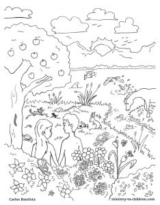 7 Days Of Creation Coloring Pages Free - Days Creation Coloring Pages Free Coloring Pages for Creation Publimas Coloring Pages for 17c