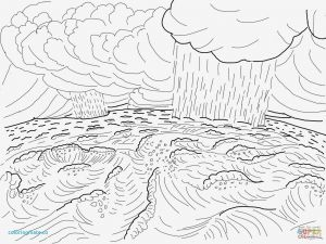 7 Days Of Creation Coloring Pages Free - Creation Coloring Pages Coloring & Activity 7 Days Creation Coloring Pages Free Free Collection 13r