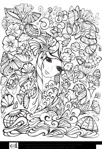 999 Coloring Pages - Olaf Coloring Pages Girl Coloring Pages Awesome Witch Coloring Page Inspirational Crayola Pages 0d Coloring 13o