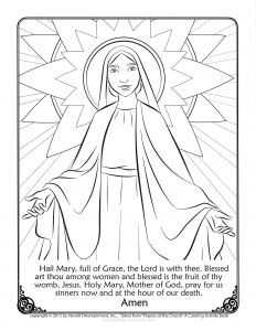 999 Coloring Pages - Primary Coloring Pages 13 Unique Lds Primary Coloring Pages Graph 15s