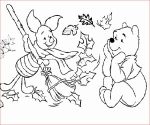 999 Coloring Pages - Farm Coloring Pages Farm Coloring Pages Farm Animals Coloring Sheets Bubakids Farm Animals Coloring Sheets 3h