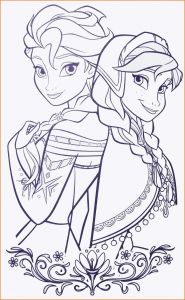 999 Coloring Pages - Olaf Coloring Pages Movie Coloring Pages Best Coloring Pages for Girls Lovely Printable Cds 0d 14h