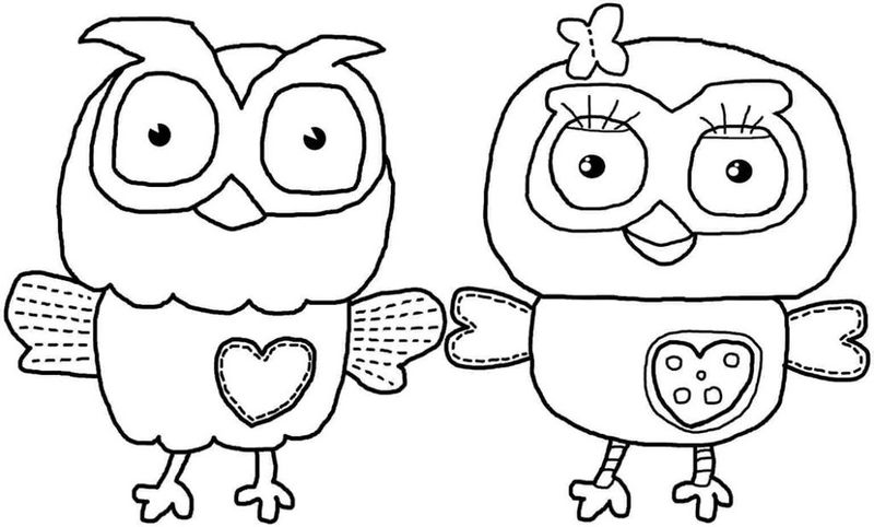 Childrens Coloring Pages To Print For Free Mario