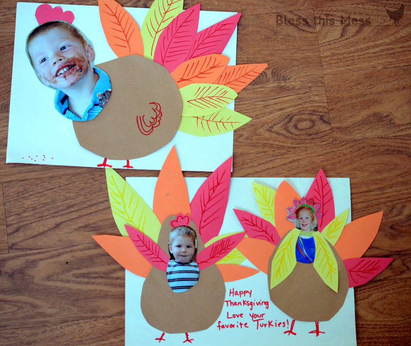 Crafts For Kids Ideas