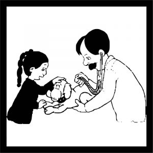 Dog coloring pages 200