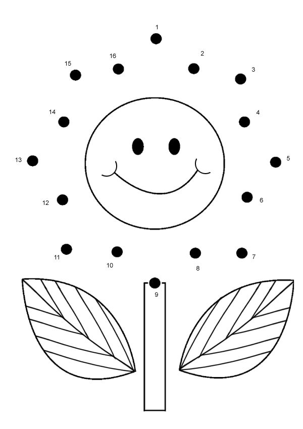 Dot to dot for kids 3 001