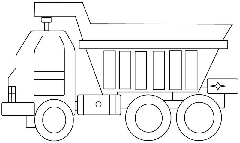 Dump Truck Pictures For Kids2 001