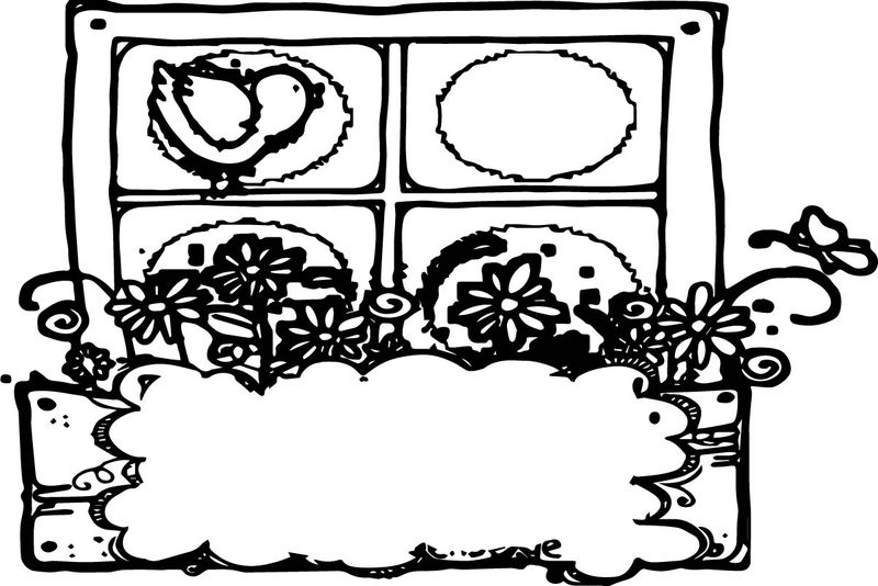 First Grade Wow Coloring Page
