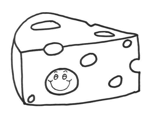 Foodcheese