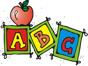 Free abc worksheets new