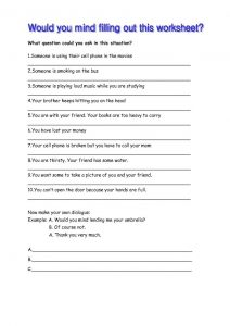 Free analogy worksheets template
