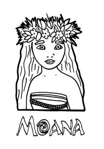 Free printable activity sheets moana