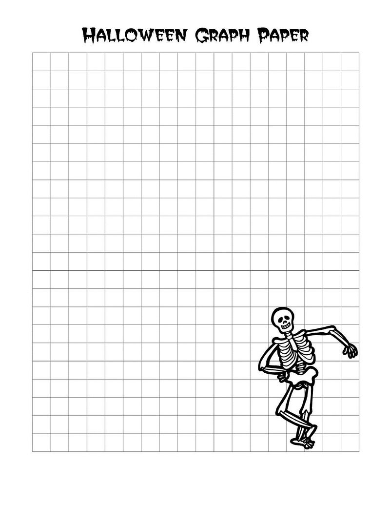 Graph Paper Worksheets New