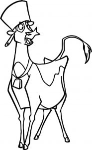 Home on the range grace cow animal coloring pages