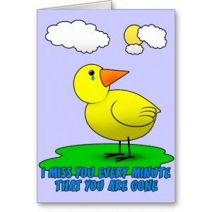 I miss you cards for kids 4 002