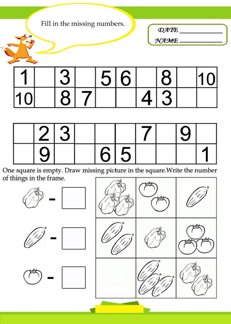Images Of Math Worksheets Nice