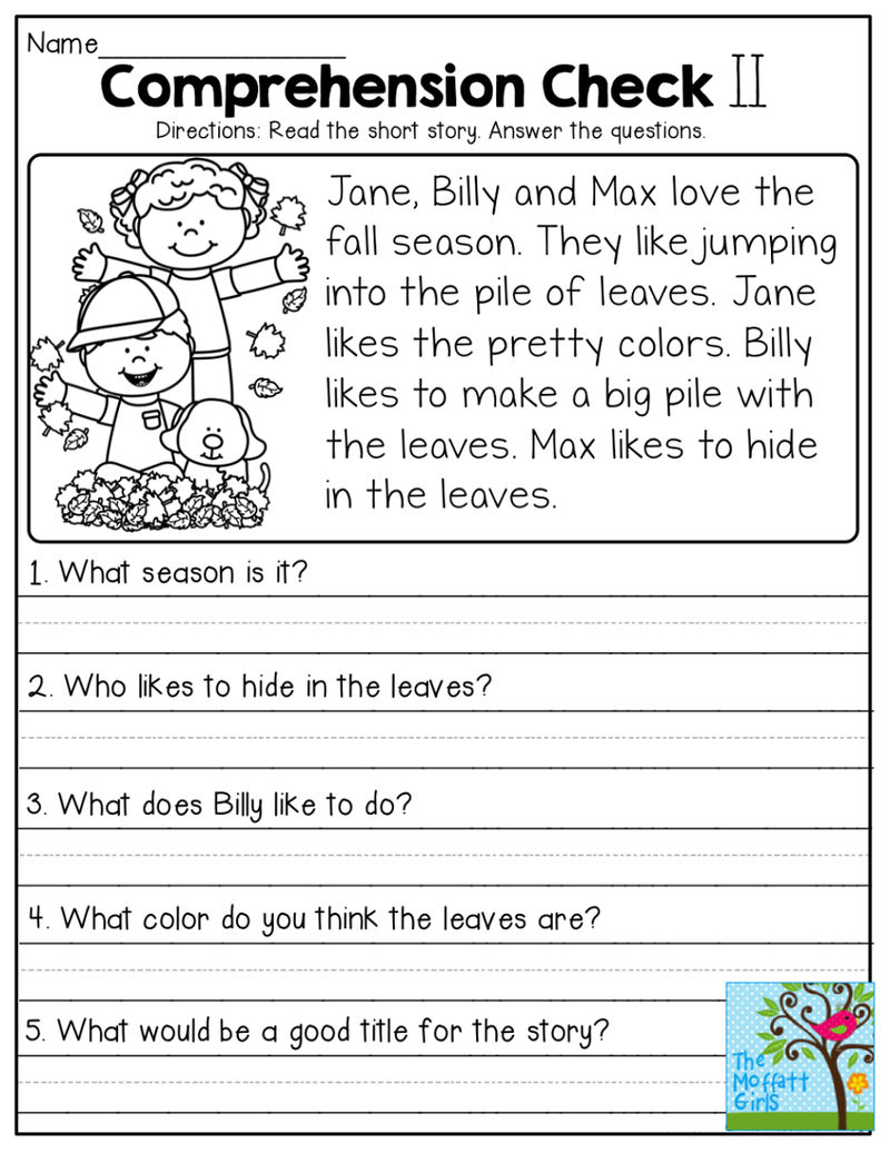 Ks1 Worksheets Free Printable Literacy Worksheets