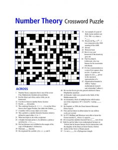 Maths puzzle hard for adult