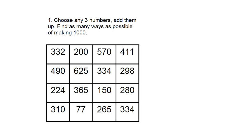 Maths Puzzles For Kids 4 001