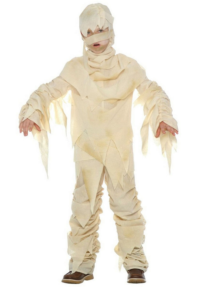 Mummies Pictures For Kids Real