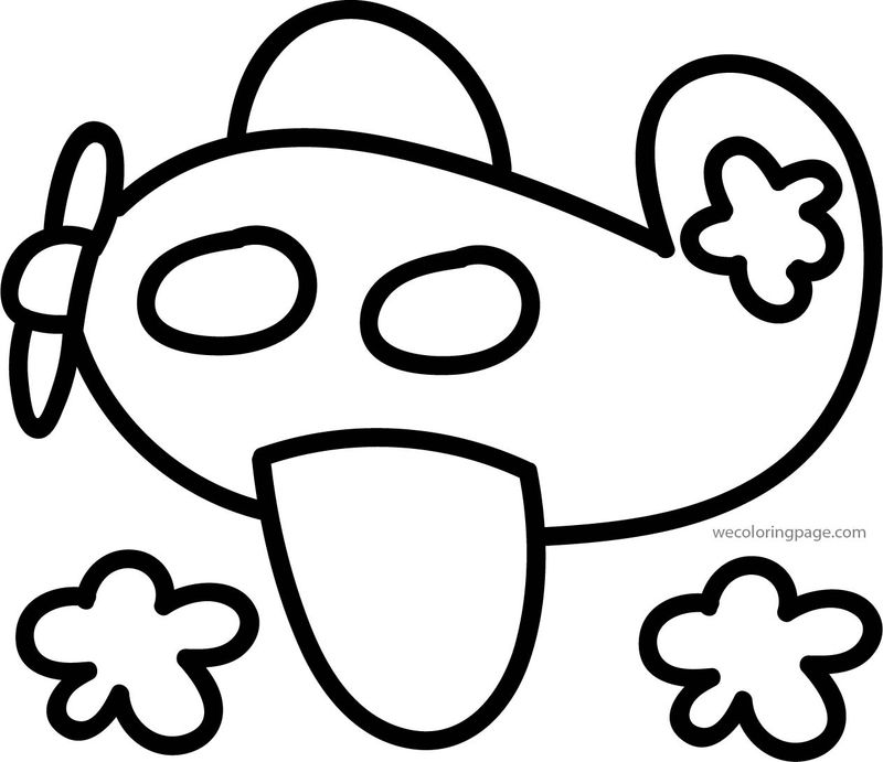 Painting Images For Kids Valid Painting For Kids Coloring Page