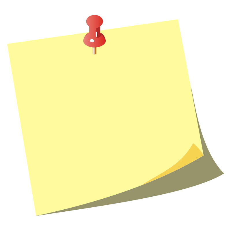 Paper Png Fold