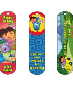 Printable bookmarks for kids 122 001