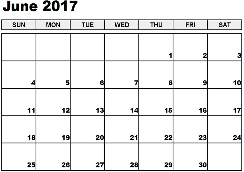 Printable Calendar Pages Free