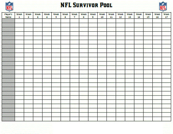 image regarding Printable Football Squares Sheet titled Printable Soccer Squares Nfl 001 - Coloring Sheets