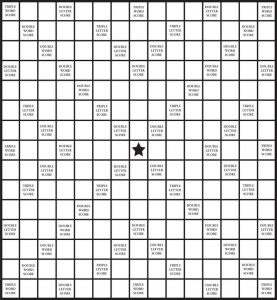 Printable games for adults 5 001