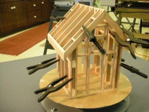 Projects for kids to build