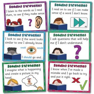 Reading strategies poster 3 001