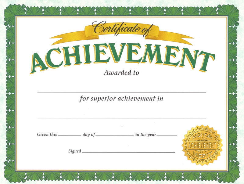 Soccer Award Certificates3 002