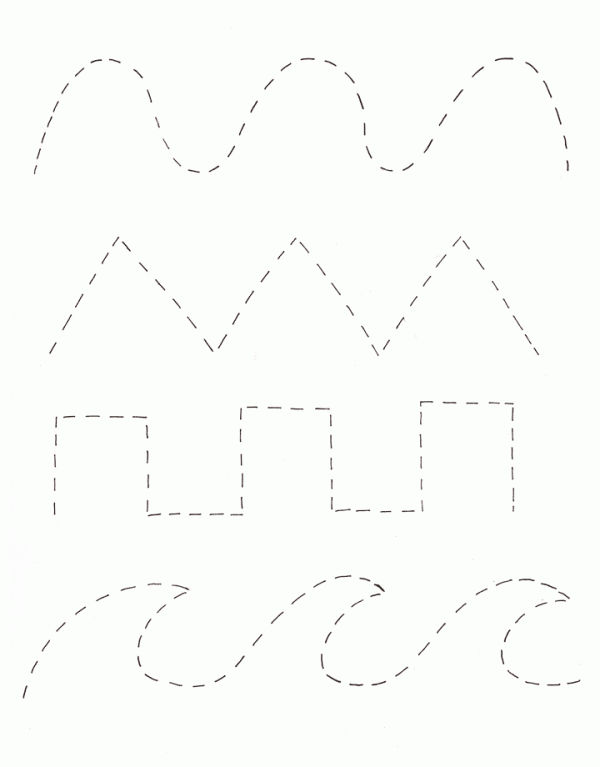 Tracing Activities For Toddlers 1 001