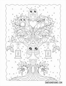 Abstract Printable Coloring Pages - 18 Elegant Abstract Coloring Pages 5p
