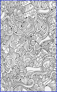 Abstract Printable Coloring Pages - 0d B4 2c Free Printable Coloring Sheet Inspirational Coloring Pages for Adults Abstract 10h